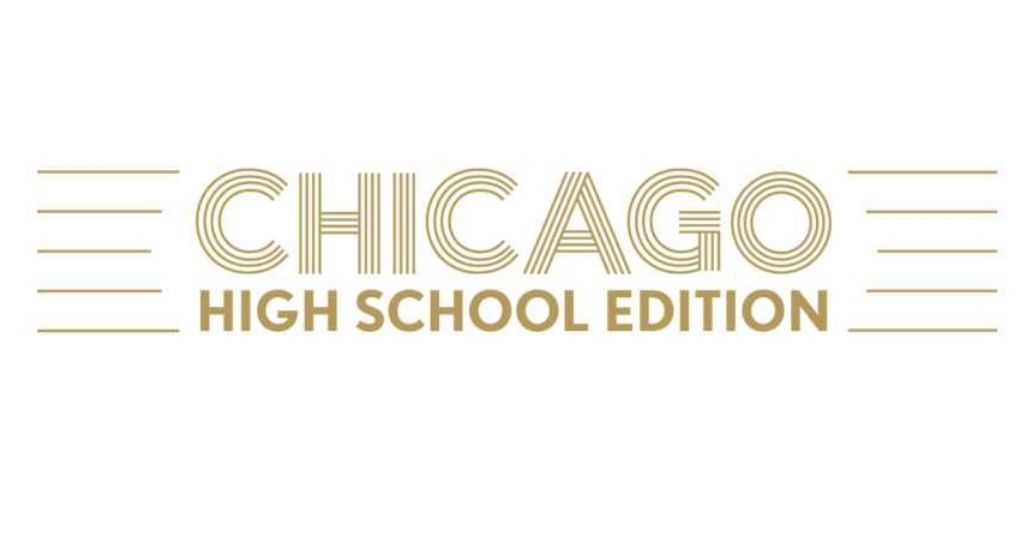 chicago-highschooledition_spot.jpg