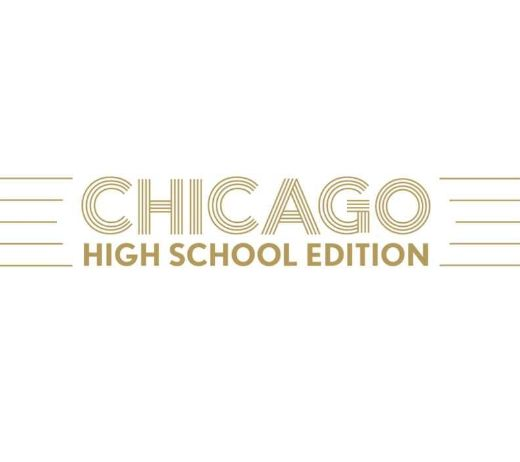 chicago-highschooledition_thumb.jpg