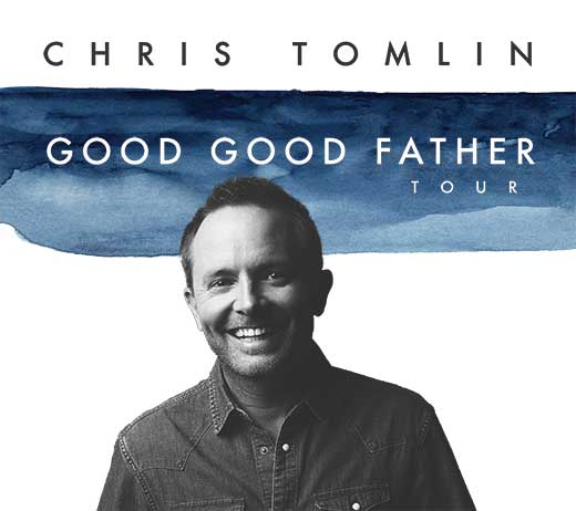 christomlin_thumbnail.jpg