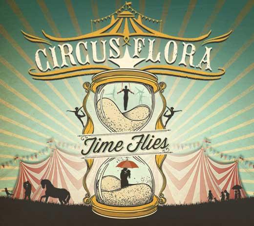 circusflora_thumbnail.jpg
