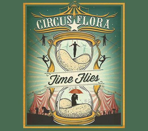 circusflora_timeflies_thumbnail.jpg