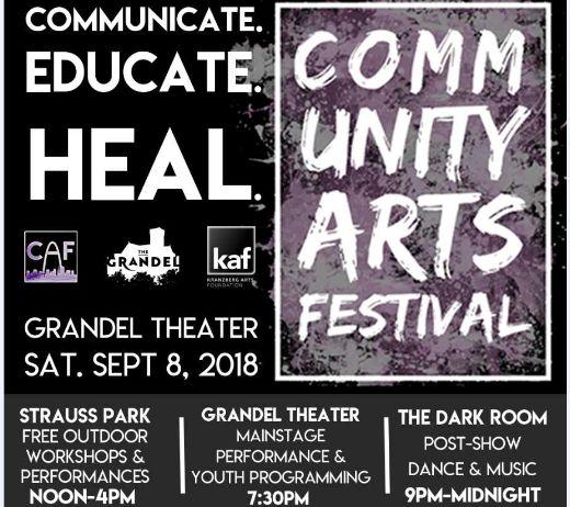 communityartsfestival2018_thumb.jpg