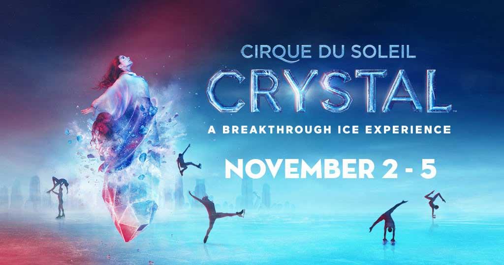 crystal_spotlight.jpg