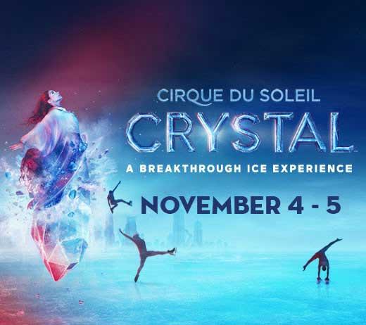 crystal_thumbnail.jpg