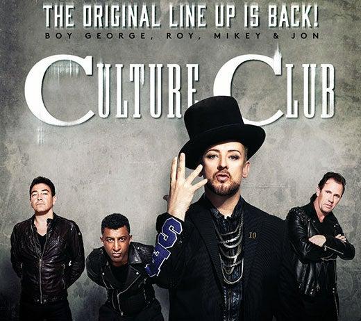 cultureclub_thumbnail.jpg