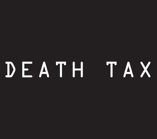 death-tax_thumbnail.jpg