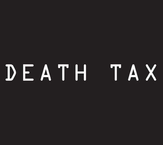 death-tax_thumbnail.jpg