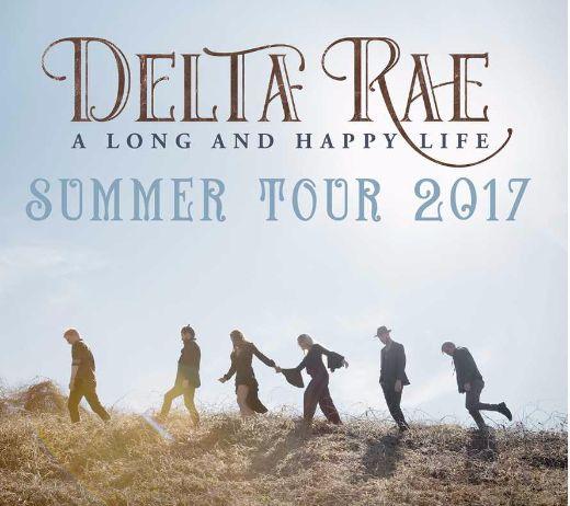 deltarae2017_thumb.jpg