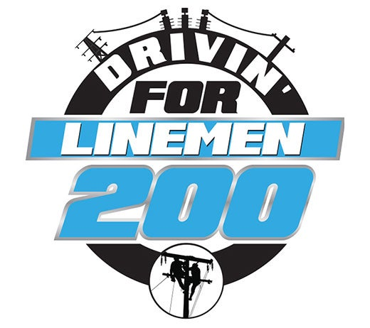drivinforlinemen_thumbnail.jpg