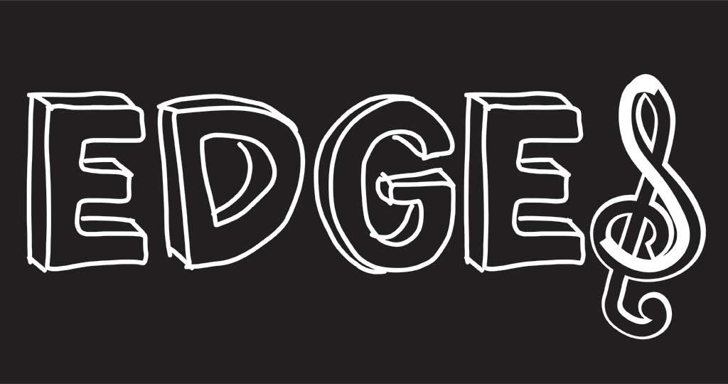 edges_spotlight.jpg