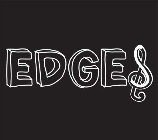 edges_thumbnail.jpg