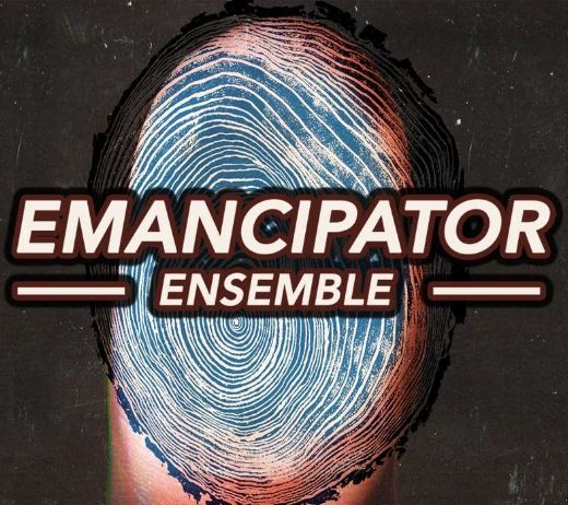 emancipator_thumb.jpg