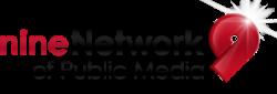 Nice Network