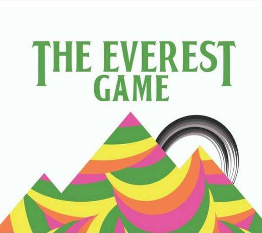 everestgame_thumb.jpg