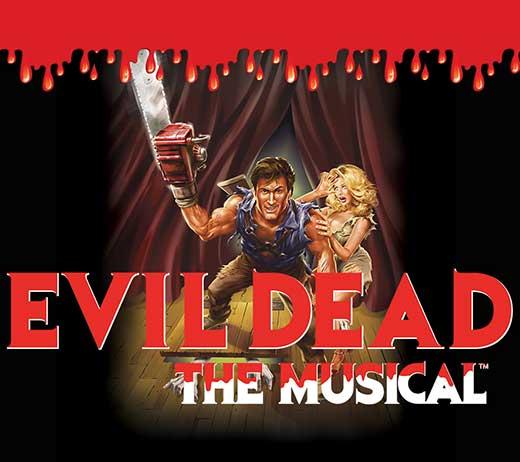 evildead_thumbnail.jpg
