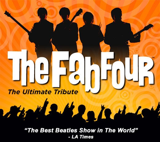 fabfour_thumbnail.jpg