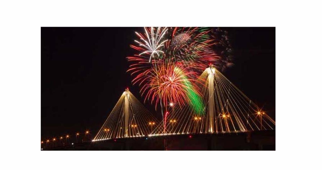 fireworks_bridge_spotlight.jpg