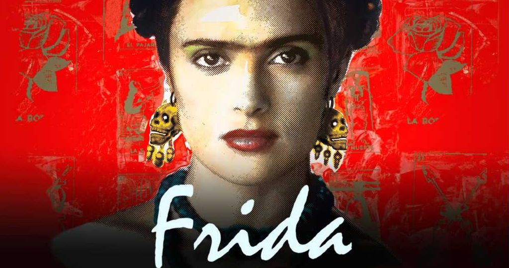 frida_spot.jpg