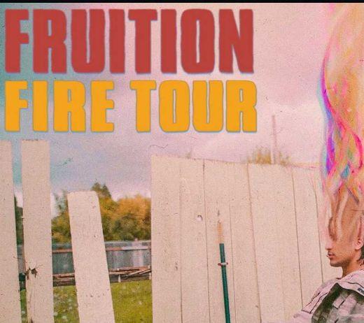 fruition_thumb.jpg
