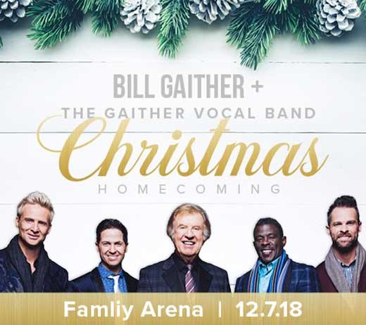 gaitherchristmas_thumbnail.jpg
