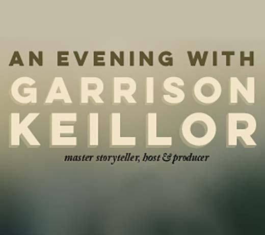 garrisonkeillor_thumbnail.jpg
