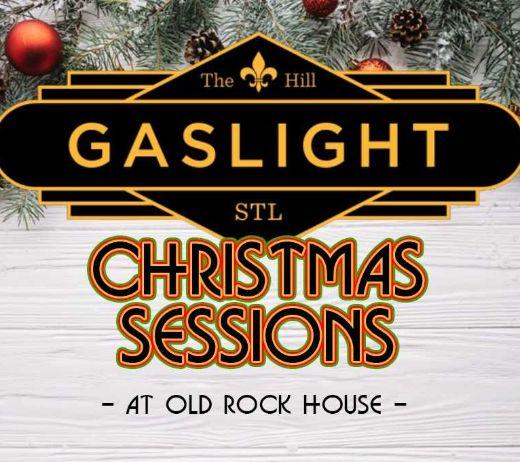 gaslightchristmas_thumb.jpg