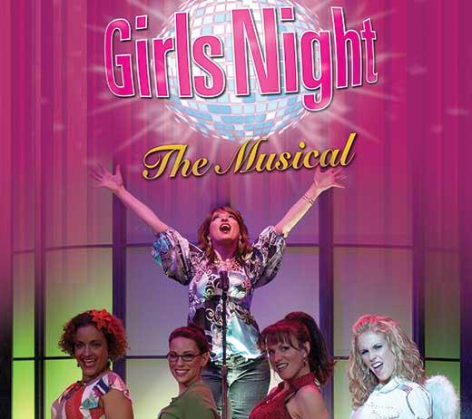 girlsnight_thumbnail.jpg