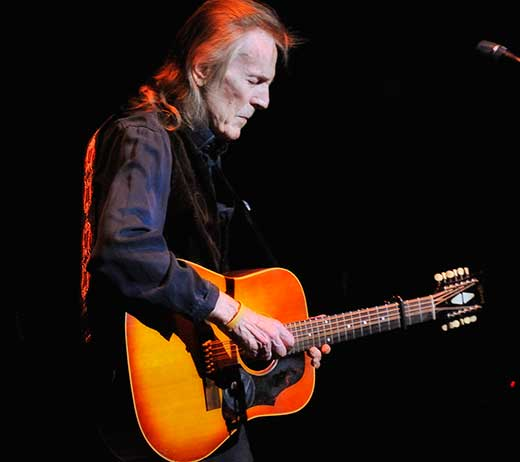 gordonlightfoot_thumbnail.jpg
