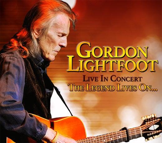 gordonlightfoot_thumbnail_b.jpg