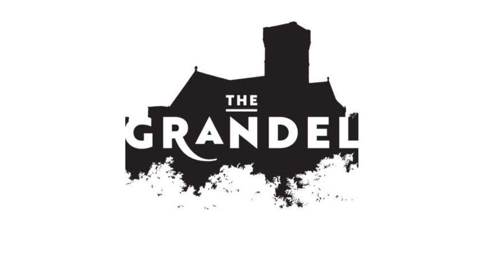 grandelwhite_spot.jpg