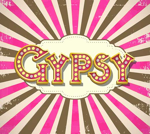 gypsy_thumbnail.jpg