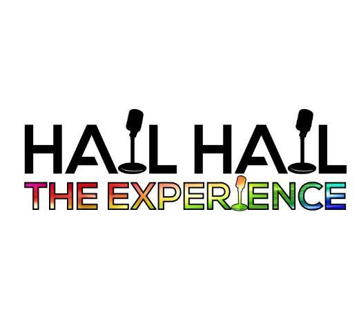 hailhail_thumb.jpg