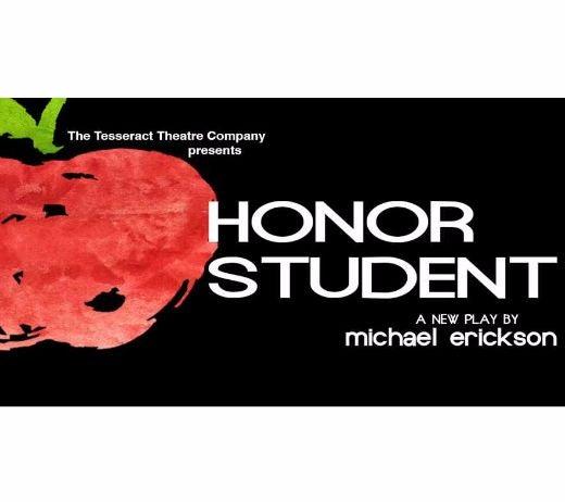 honorstudent_thumb.jpg