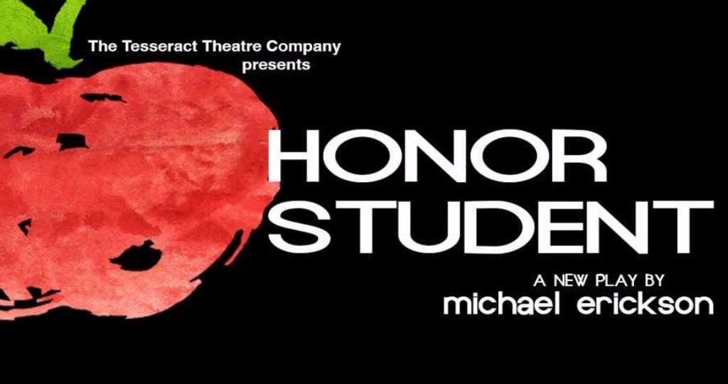 honorstudent_spot.jpg