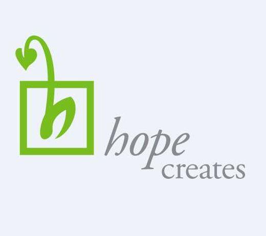 hopecreates_thumb.jpg