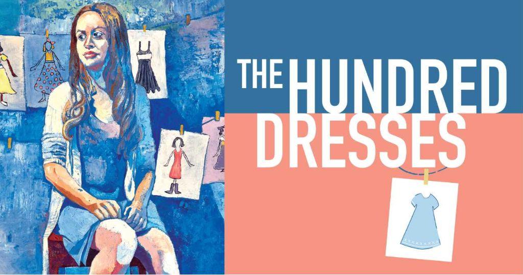 hundreddresses_spot.jpg
