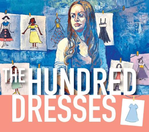 hundreddresses_thumb.jpg