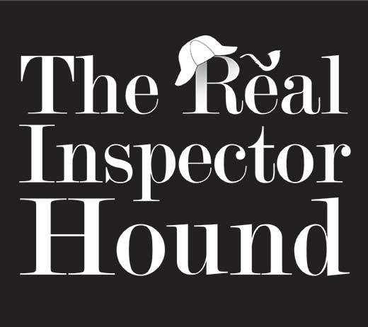 inspector-hound_thumbnail.jpg