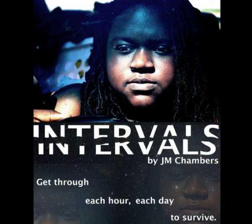 intervals_thumb.jpg