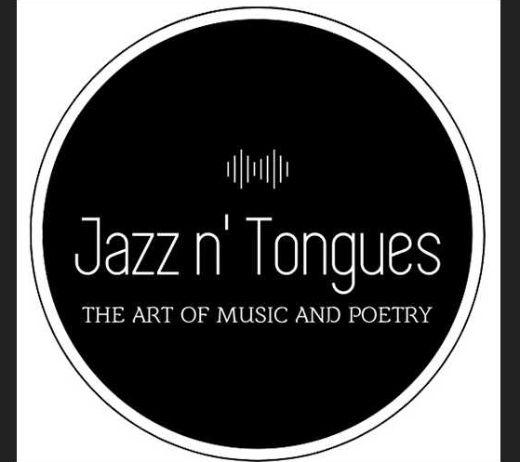 jazzntongues_thumb.jpg