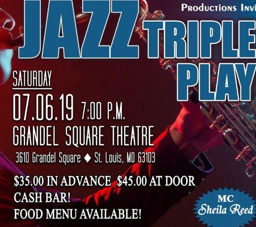 jazztripleplay_thumb.jpeg