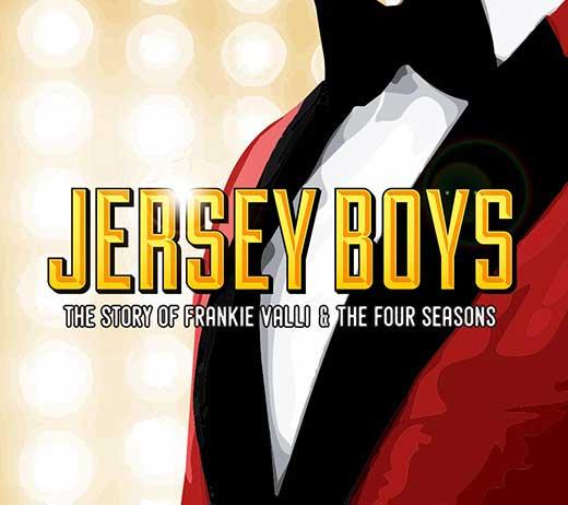 jerseyboys_thumbnail.jpg