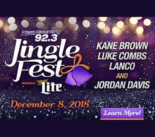 jinglefest18_thumbnail.jpg