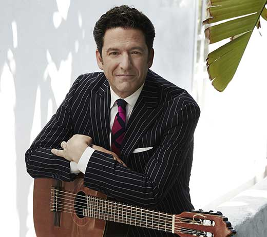 johnpizzarelli_thumbnail.jpg