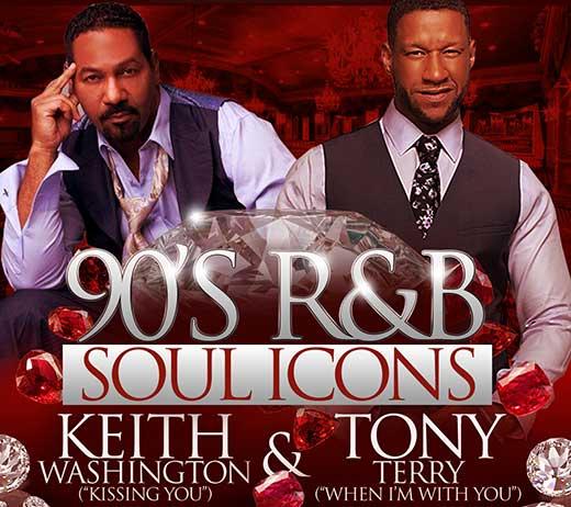 keithwashington_thumbnail.jpg