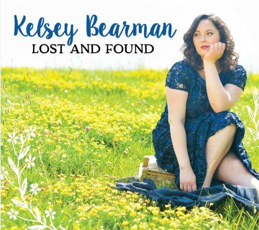 kelseybearman2_thumb.jpg