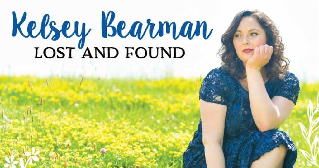 kelseybearman2_spot.jpg