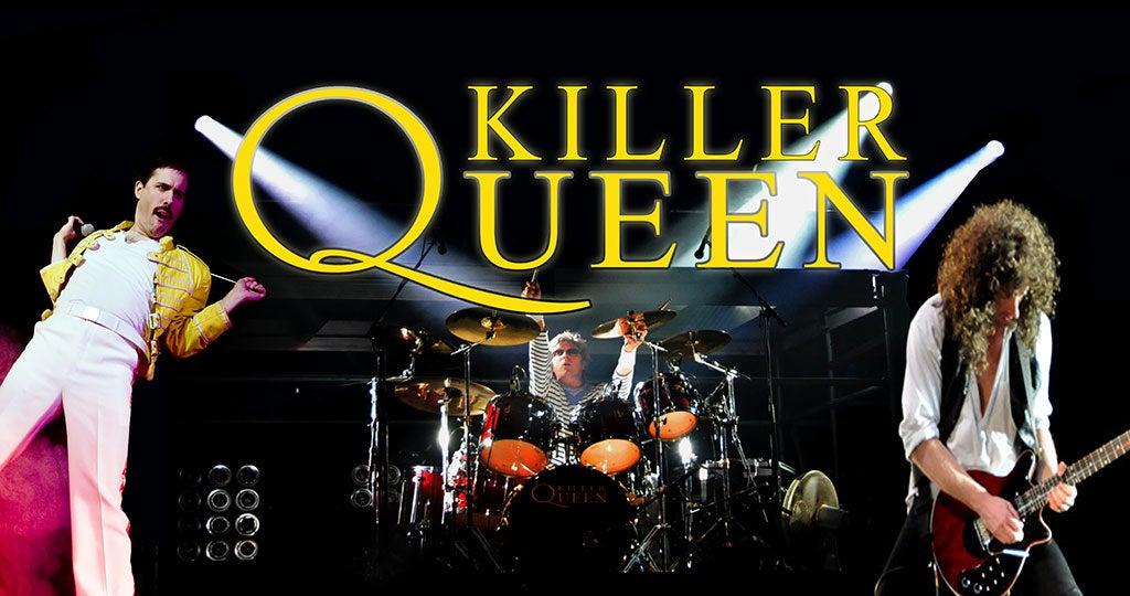 killerqueen_spotlight.jpg