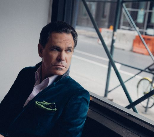 More Info for Kurt Elling