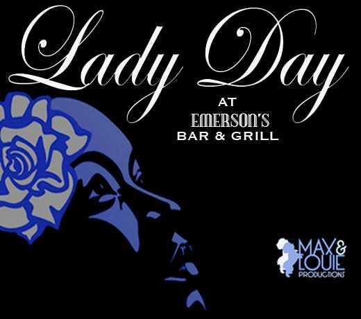 ladyday_thumbnail_1.jpg